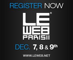 banniere-le-web-2011