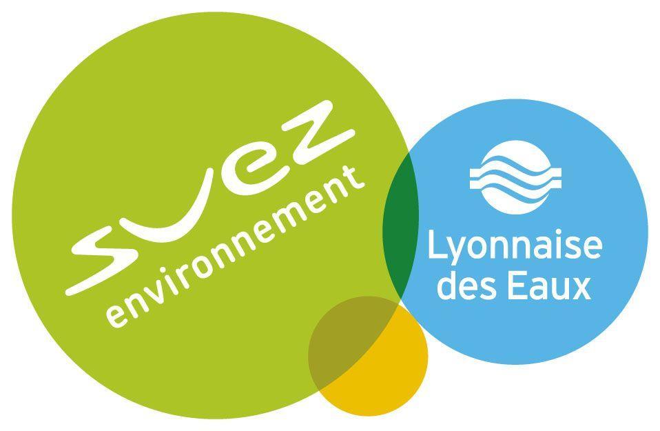 La Lyonnaise de Eaux