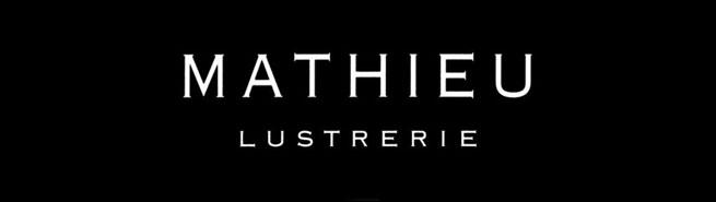 mathieu-lustrerie