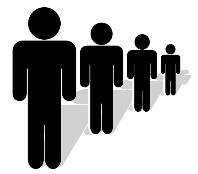 gestion-des-utilisateurs